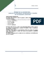 2014-02G.Estevez-M.Guarín-G.Kemptner-L.Enamorado_ARTAC.doc