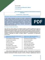 acuerdo México OCDE.pdf