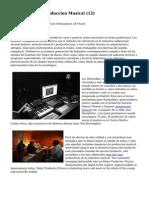 FCS Networker   Produccion Musical (12)