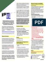 201403 Flyer Verpflichtungserklaerungen