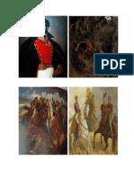 Biografía de Antonio José de Sucre.docx