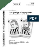 salud publica y biopolitica ENSAYO SOBRE EL DON PIER BORDIEU.pdf