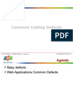 Lesson05.22_Java Common Coding Defects (1)