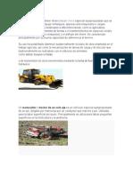 maquinarias agricolas.docx