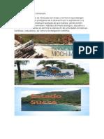 Parques nacionales de Venezuela.docx