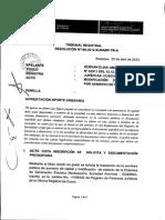 186-2012-SUNARP-TR-A.pdf