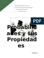 Teoría de la probabilidad.docx