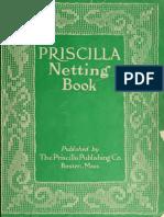 priscillanetting00robi.pdf