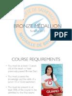bronze medallion 1  compressed