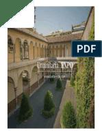 fuoriexpo.pdf