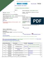 PETIÇÃO PEDIDO DE RESSARCIMENTO DE DANOS.pdf