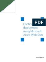 Continuous_Deployment_Using_Microsoft_Azure_Web_Sites.pdf