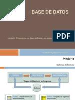 Conceptos basicos BD.pdf