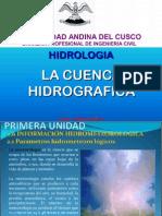 2.-SEGUNDA-UNIDAD-HIDRO