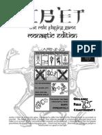 Tibet RPG Monastic Edition Pg 001-100