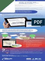 SEUR-Predict-web.pdf