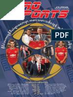 Euro Sports Vol 5,No67(Online).pdf