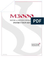 m3000_instr_R080707