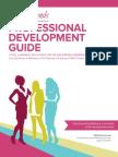 HR Girlfriends 2015 Professional Development Guide