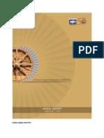 BHELAnnualReport2013 14English.pdf
