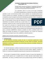 granja pisicola.pdf