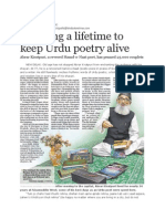 Abrar Kiratpuri-The Poet-17 July 2015.docx