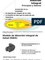 2172power Point Exposicion Primer Modulo Parte 02