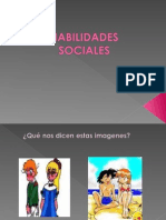 HABILIDADES+SOCIALES