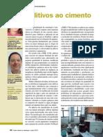 940-Noticias Da Construcao SindusCon Agosto de 2013