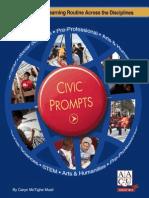 AACU CivicPrompts