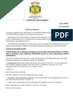 COMUNICADO FABDEC- 6(2) junho 2015.docx