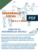 desarrollo-social ppt.ppt