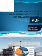 DVA Global Energy Services SL - Francesco Rossi.pdf