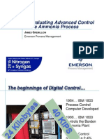 Emerson Process Management - James Gremillion.pdf