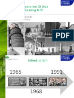 Engro Fertilizers - Asim Qureshi and Syed Usman Ahmed.pdf