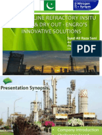 Engro Fertilizers Limited, Syed Ali Raza Sani & Asim Rasheed Qureshi.pdf