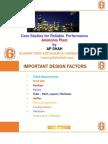Gujarat State Fertilizers & Chemicals Limited- A P Shah.pdf