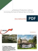 IPCOS - Kieron Lennox.pdf