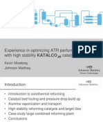 Johnson Matthey - Kevin Mowbray.pdf