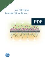 HB Cross Flow Filtration 29085076