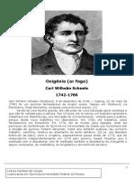 CAP15-Carl Wilhelm Scheele
