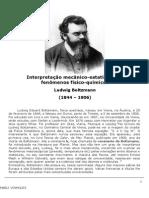 CAP44-Ludwig Boltzmann