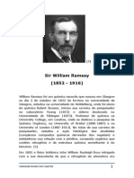 CAP49-Sir William Ramsay