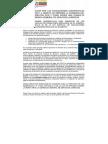 COOPERTIVAS PAGO DE TRIBUTOS.pdf
