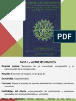 orientador experto diapositivas (1).pdf