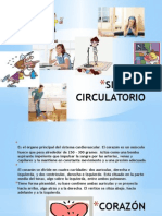 SISTEMA CIRCULATORIO tercera parte.pptx