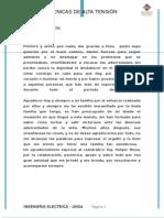 APANTALLAMIENTO_CABLEDEGUARDA.docx