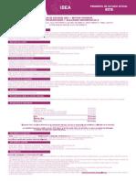 7 Implementacion y Evaluacion Administrativa 2 Pe2014 Tri3-15