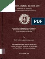 1020145392.PDF