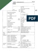 215894303-Mack-E7-PLN-Service-Manual-5-101.pdf | Manual Transmission on mack transmission diagram, mack steering diagram, mack pump diagram, mack parts diagram, mack relay diagram, mack motor diagram, mack hvac diagram, mack fuse diagram, mack rear end diagram, mack suspension, mack engine diagram, mack fuel system diagram,